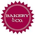 Bakery & Co.