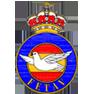 karma-logo-RFETAV