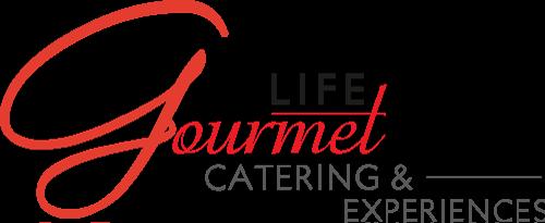 Life_Gourmet